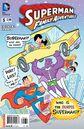 Superman Family Adventures Vol 1 5.jpg