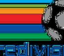 Campeonato Holandês de Futebol