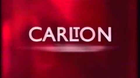 Carlton Video