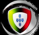 Campeonato Português de Futebol