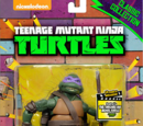 Classic Collection 1990 Movie Donatello (2014 action figure)
