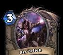 Sir Zeliek (heroic)