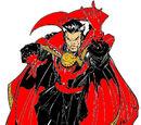 Stephen Strange (Earth-3083)