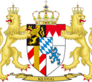 Government of Bavaria (Archived)