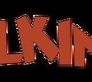 The Walking Dead (Truyện Tranh)