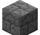 Cracked Stone Bricks