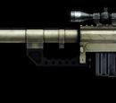 Временное оружие