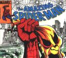 Amazing Spider-Man (Volume 1) 251