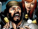 Greg Broglow (Earth-20051) Marvel Adventures Super Heroes Vol 2 2.jpg