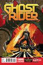 All-New Ghost Rider Vol 1 5.jpg