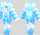 Frost Girl