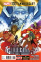 100th Anniversary Special - Guardians of the Galaxy Vol 1 1.jpg