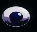 Nave Espacial de Turles