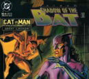 Batman: Shadow of the Bat Vol 1 44