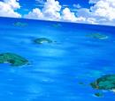 Gourmet Archipelago