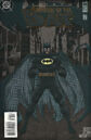 Batman - Shadow of the Bat 35 Variant.jpg
