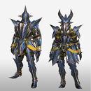 FrontierGen-Gizami G Armor (Blademaster) (Front) Render.jpg