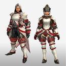 FrontierGen-Furufuru G Armor (Blademaster) (Front) Render.jpg