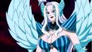 Mira using Demon Halphas against Racer.png