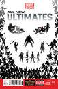 All-New Ultimates Vol 1 5.jpg