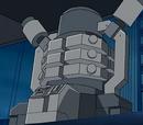 Bomba wybielająca