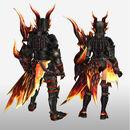 FrontierGen-Barukan G Armor (Gunner) (Back) Render.jpg