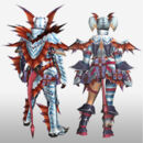 FrontierGen-Puranda G Armor (Blademaster) (Back) Render.jpg