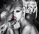 The Edge of Glory (песня)