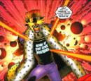 Император Джокер