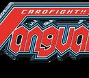 Cardfight!! Vanguard Plus+