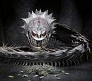 Brüllender Tod (Mutation)