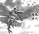 Obelius (ZERO)
