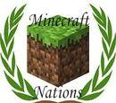 Minecraft Nations Wiki