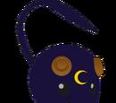 Miaunumon