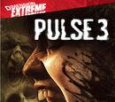 Pulse 3: Invasion (2008)
