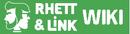 Rhettlink-wordmark.png