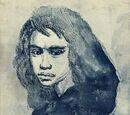 Lady Fuchsia Groan