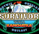 Survivor: Kamchatka