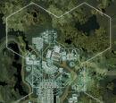 Chac Tech Plant