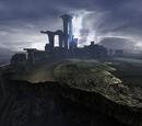 Cima Torre
