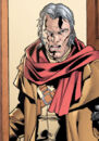 Abraham van Helsing (Earth-616) from X-Men Apocalypse vs. Dracula Vol 1 2 002.jpg