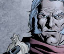 Abraham van Helsing (Earth-616) from X-Men Apocalypse vs. Dracula Vol 1 3 001.jpg