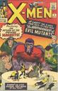 Uncanny X-Men 4.png