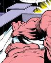 Darren Cross (Earth-616) from Marvel Premiere Vol 1 47 002.jpg