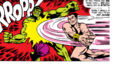 Bruce Banner (Earth-616) and Namor McKenzie (Earth-616) from Tales to Astonish Vol 1 100 0001.jpg