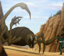 Skorpion E.V.O.