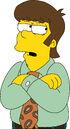 Homer -4.jpg