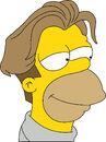 Homer -5.jpg