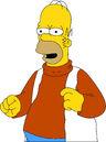 Homer -7.jpg