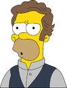 Homer -9.jpg